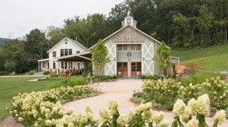 pippin hill farm and vineyards keswick hall wedding 93 virginia wedding venues