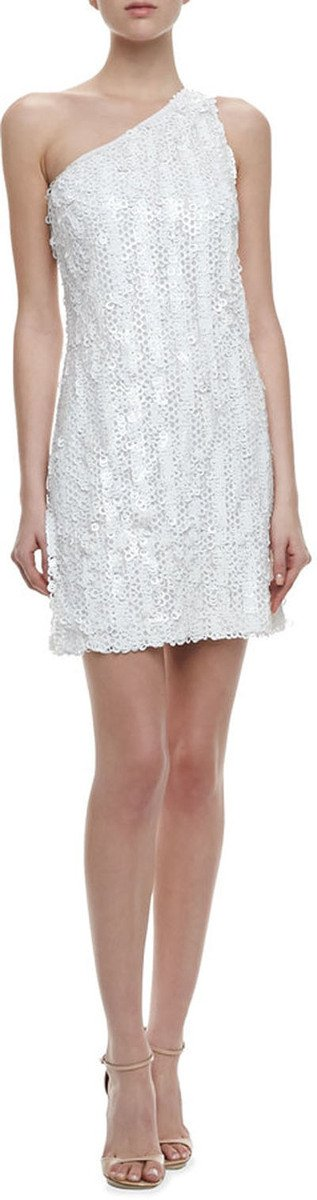 Laundry by Shelli Segal • $103