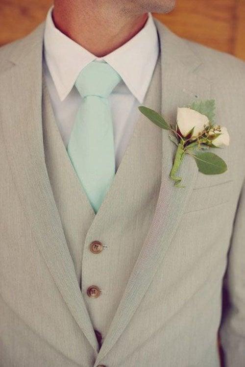 spring-wedding-ideas-10