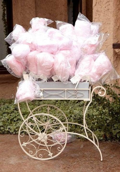 spring-wedding-ideas-17