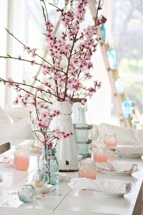 spring-wedding-ideas-19