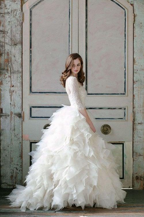 spring-wedding-ideas-29
