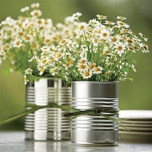 spring-wedding-ideas-30