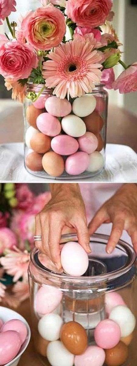 spring-wedding-ideas-8