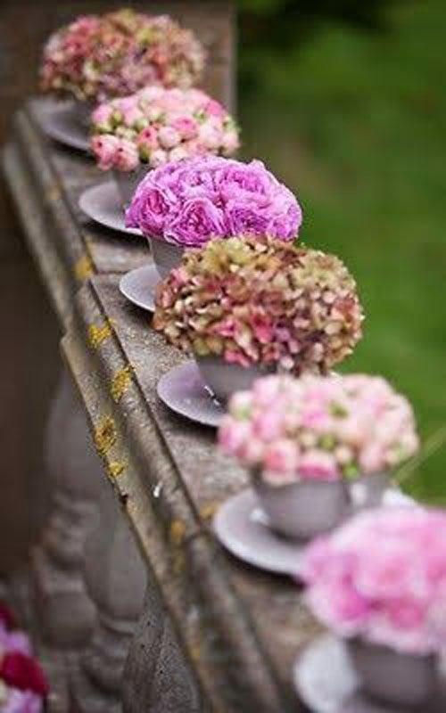 vintage-wedding-ideas-12