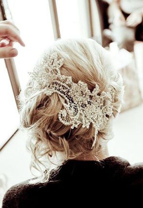 vintage-wedding-ideas-13