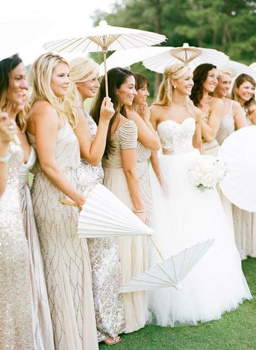 vintage-wedding-ideas-2