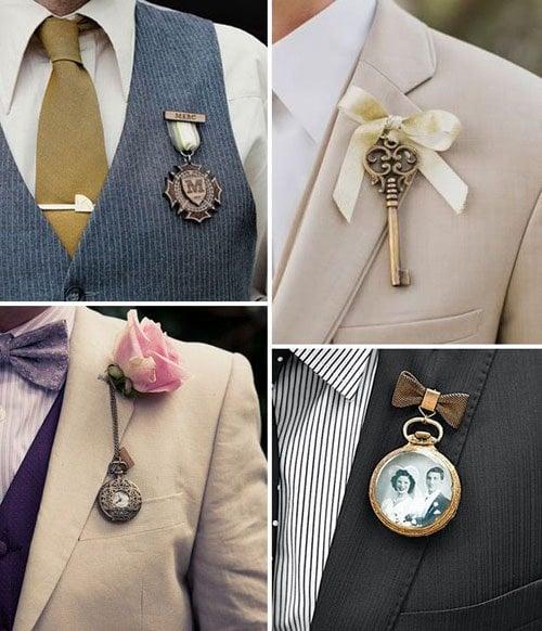 vintage-wedding-ideas-7