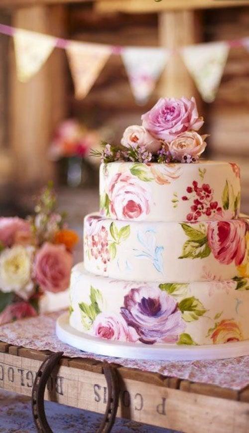 vintage-wedding-ideas-8