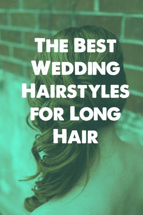 wedding-hairstyles-long-hair-5