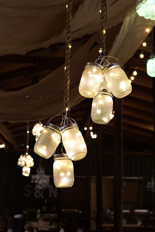 country-wedding-ideas-1
