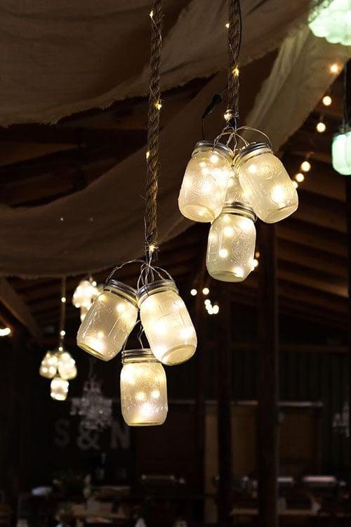 country-wedding-ideas-1