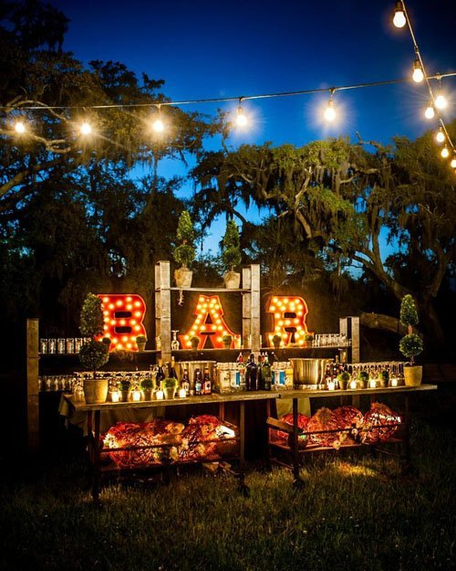 country-wedding-ideas-10
