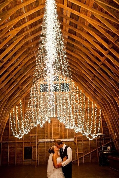 country-wedding-ideas-15