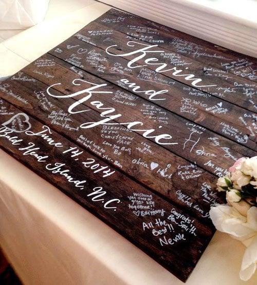 country-wedding-ideas-16