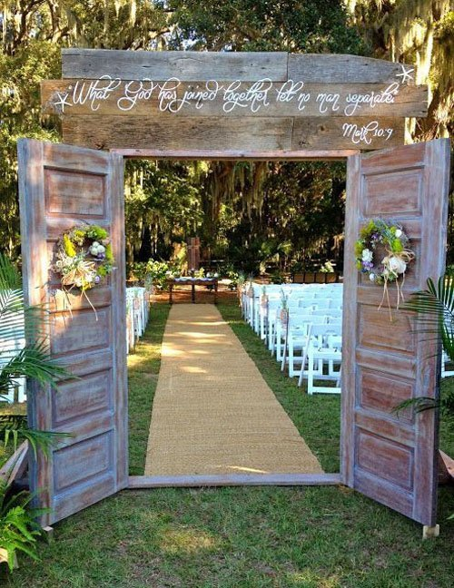 country-wedding-ideas-17