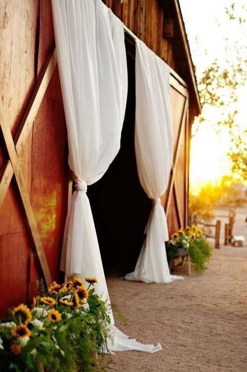 country-wedding-ideas-23