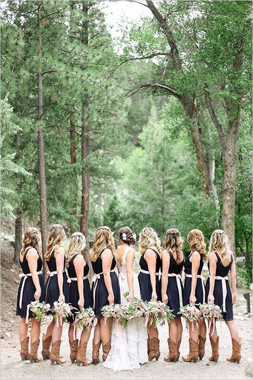 The 24 best country wedding ideas country wedding ideas junglespirit Gallery