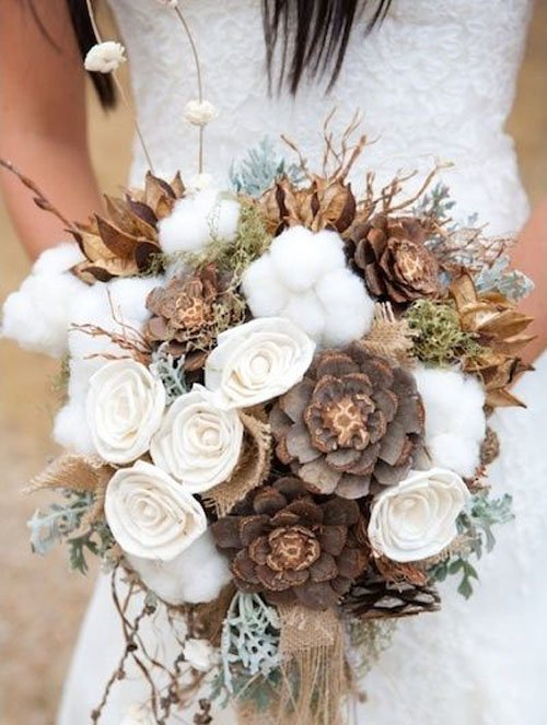 country-wedding-ideas-8