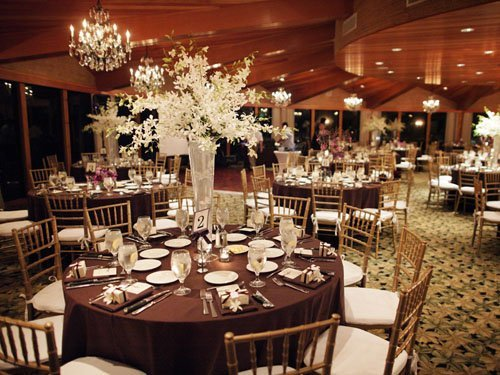 edgewater hotel wedding