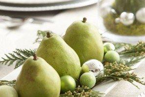 20 Fruit Centerpieces for Every Season