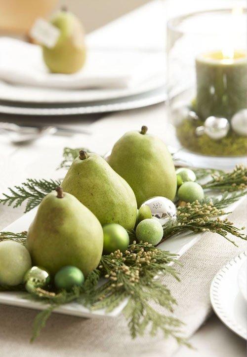 fruit-centerpiece-wedding-13