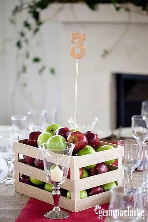 fruit-centerpiece-wedding-17