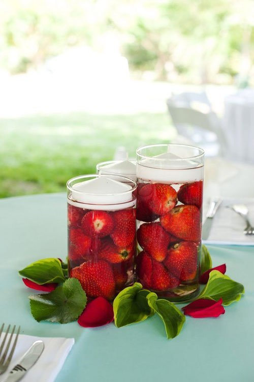 fruit-centerpiece-wedding-5