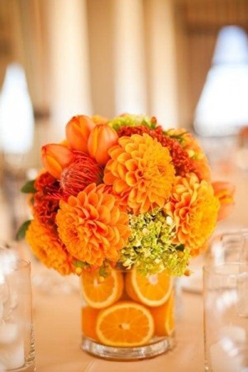 fruit-centerpiece-wedding-7