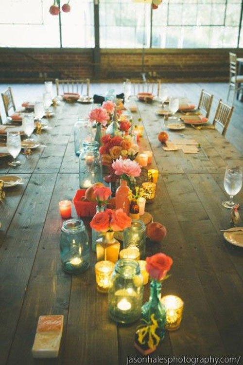 loft-wedding-ideas-10
