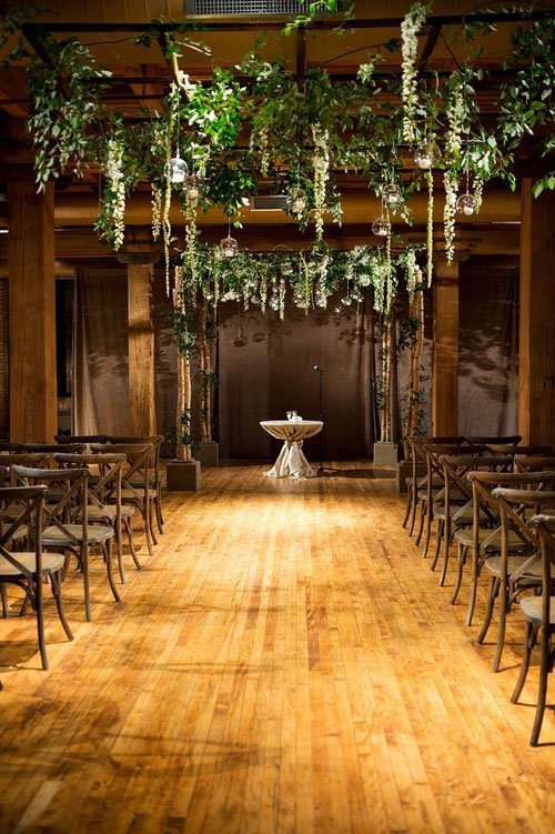 loft-wedding-ideas-11