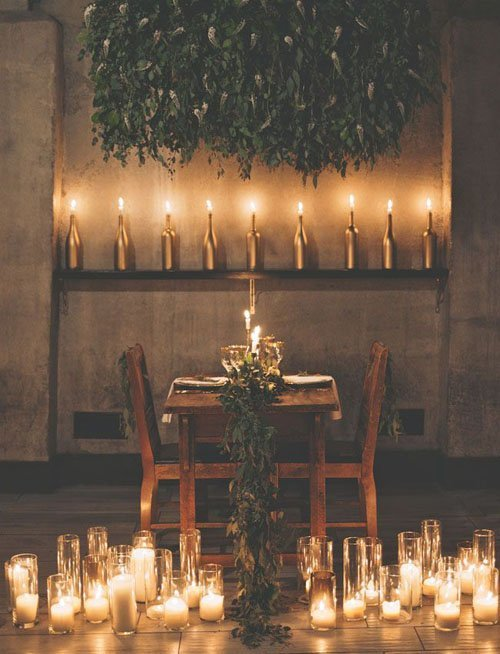 loft-wedding-ideas-12