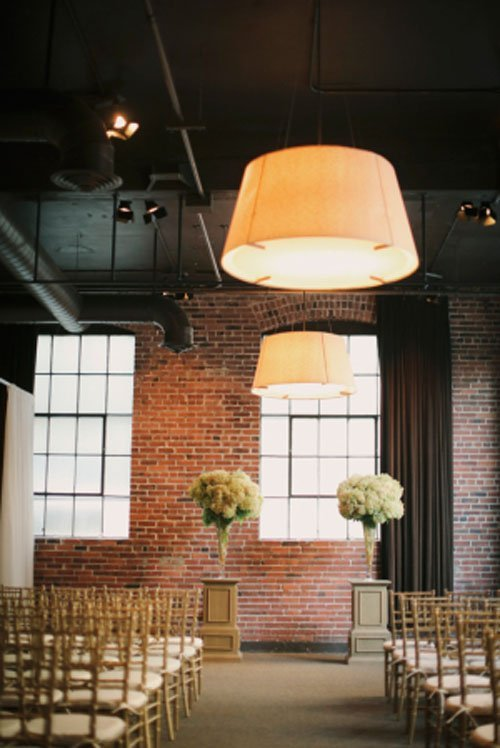loft-wedding-ideas-13