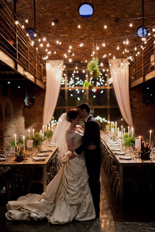 loft-wedding-ideas-1