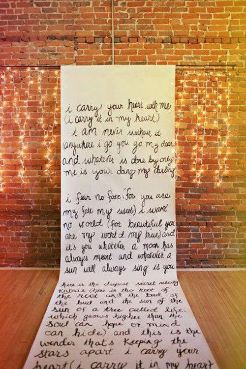 loft-wedding-ideas-2