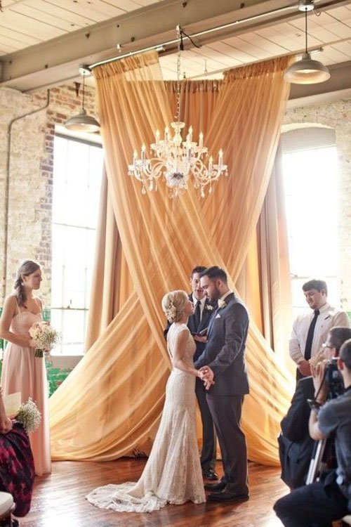 loft-wedding-ideas-5