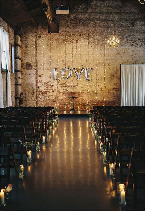 loft-wedding-ideas-6