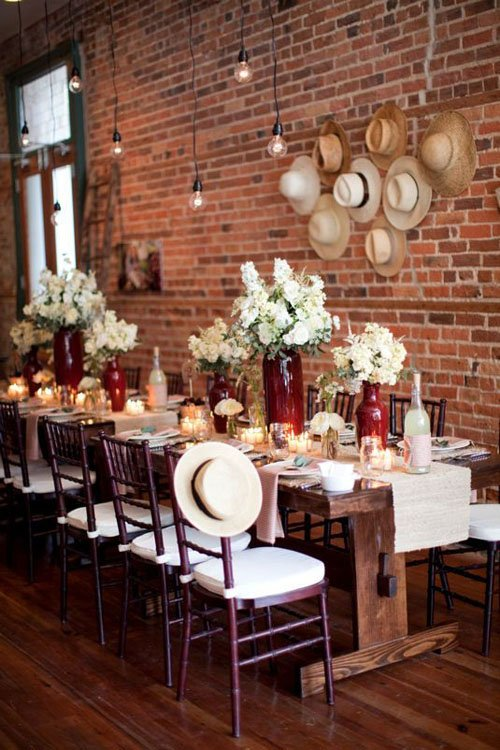 loft-wedding-ideas-8