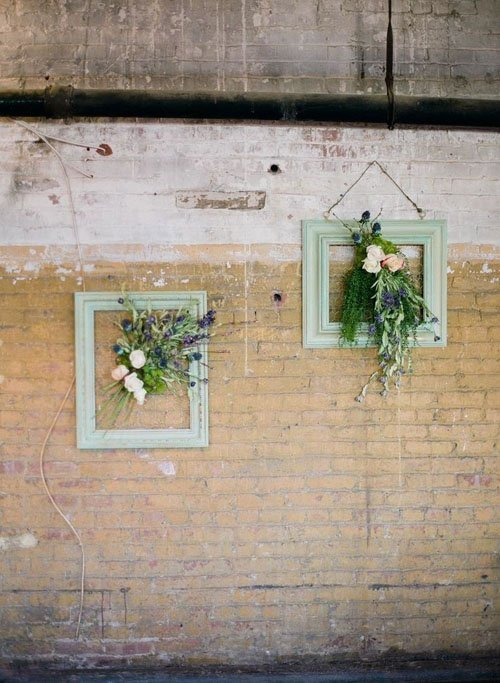loft-wedding-ideas-9