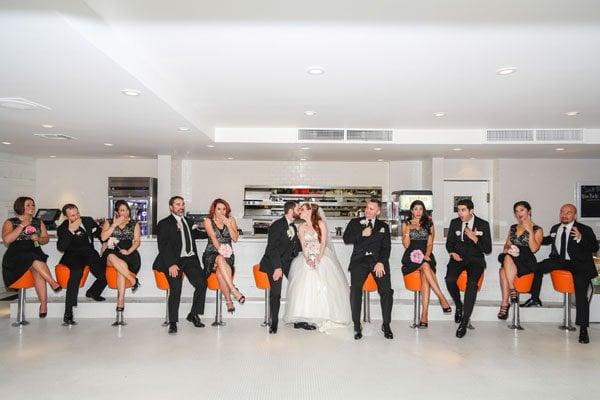 los-angeles-real-wedding-1