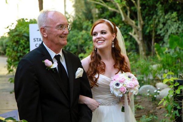 los-angeles-real-wedding-16