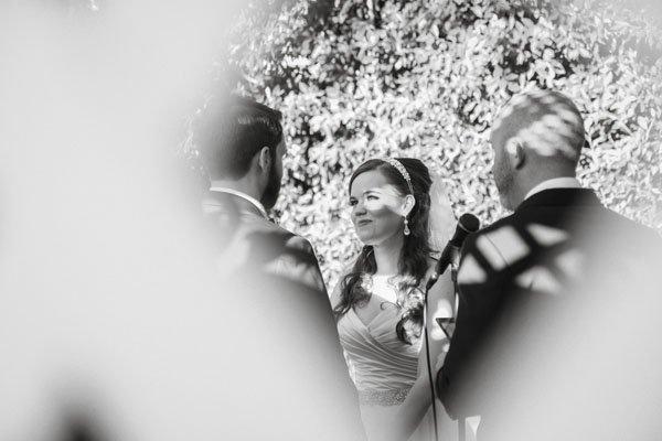 los-angeles-real-wedding-17