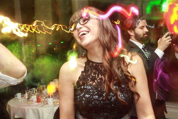 los-angeles-real-wedding-19