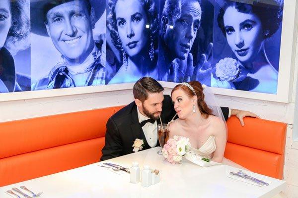 los-angeles-real-wedding-2