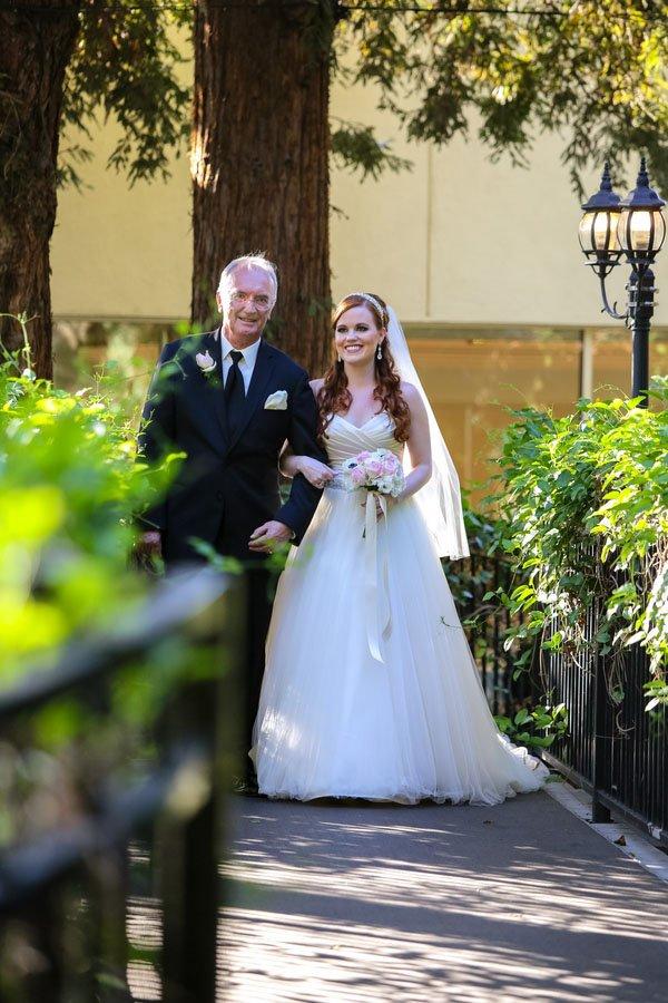 los-angeles-real-wedding-25