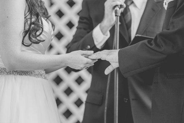 los-angeles-real-wedding-26
