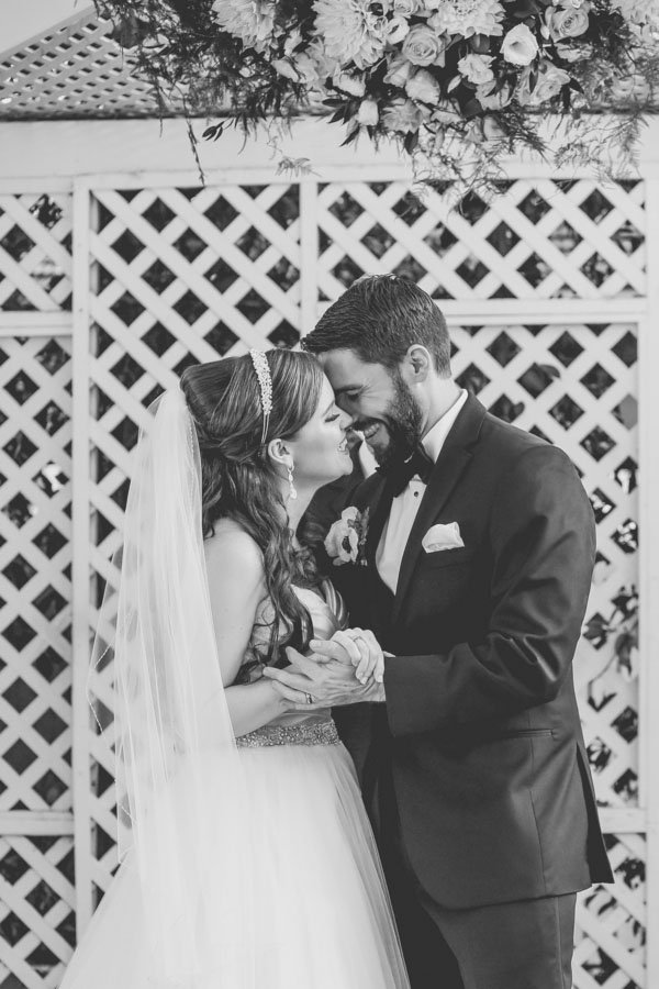 los-angeles-real-wedding-27