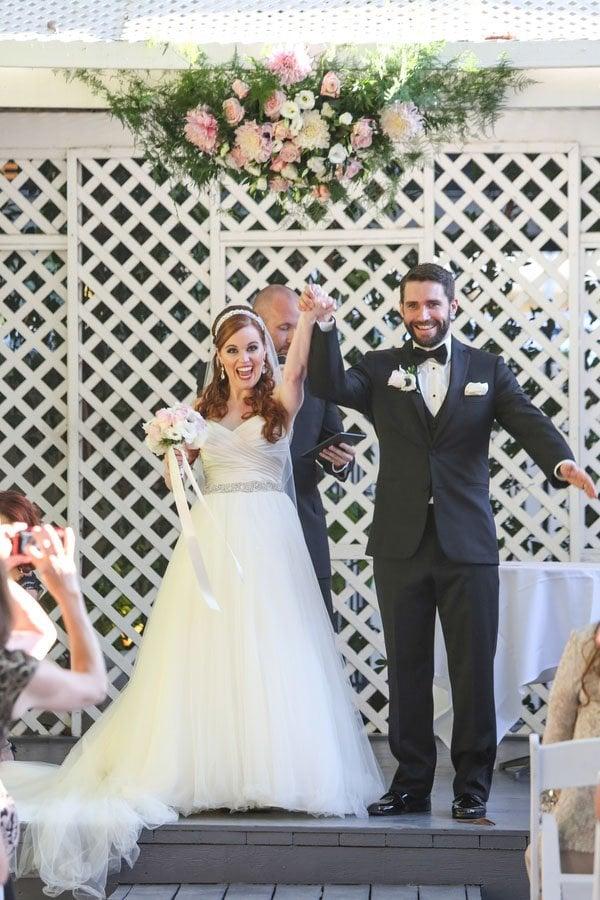 los-angeles-real-wedding-28