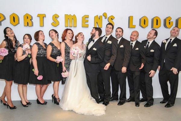 los-angeles-real-wedding-3