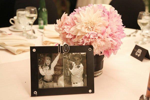 los-angeles-real-wedding-5